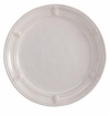 Juliska Acanthus Charger or Server Plate - Whitewash
