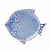 Juliska Berry & Thread Dinnerware - Blue