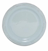 Juliska Dinnerware Berry and Thread Round Side Plate - Blue