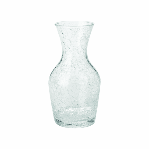"Juliska Hugo 7.5"" Wine Carafe"