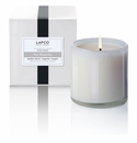 LAFCO 15.5 oz Star Magnolia Signature Candle - Guest Room