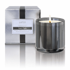 Lafco 15.5oz Starry Night Signature Candle