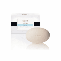 Lafco 4.5oz Marine Bar Soap