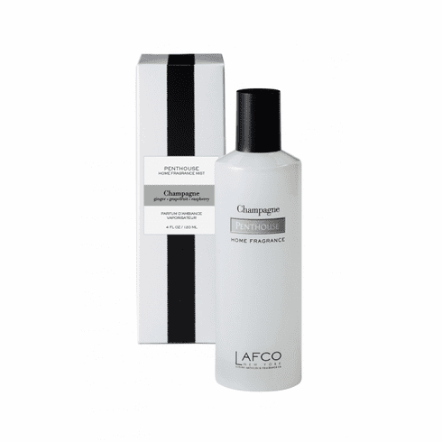 Lafco 4oz Champagne Room Mist - Penthouse