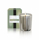 Lafco Feu de Bois Ski House 2oz Limited Edition Votive Candle
