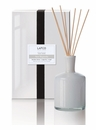 LAFCO Guest Room Reed Diffuser Star Magnolia
