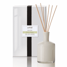 LAFCO House & Home Dining Room Reed Diffuser (Celery Thyme)