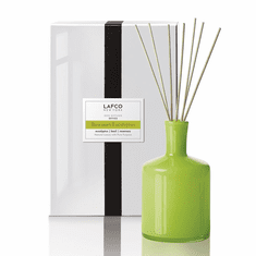 LAFCO House & Home Office Reed Diffuser (Rosemary Eucalyptus)