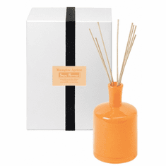 LAFCO House & Home Sun Room Reed Diffuser (Moonglow Apricot)