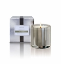 LAFCO Signature 6.5 oz Feu de Bois Limited Edition Candle