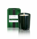 Lafco Winter Balsam 2oz Limited Edition Votive Candle