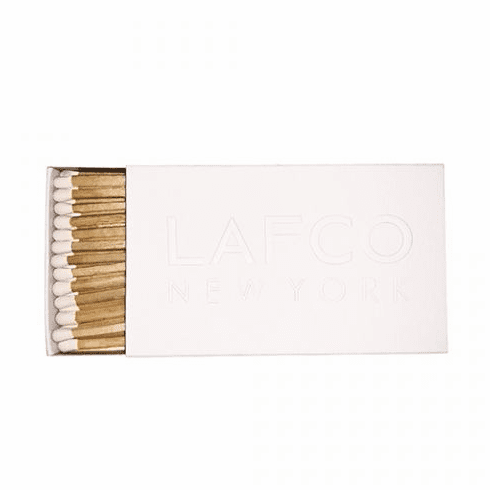 LAFCO XL Deluxe Matches