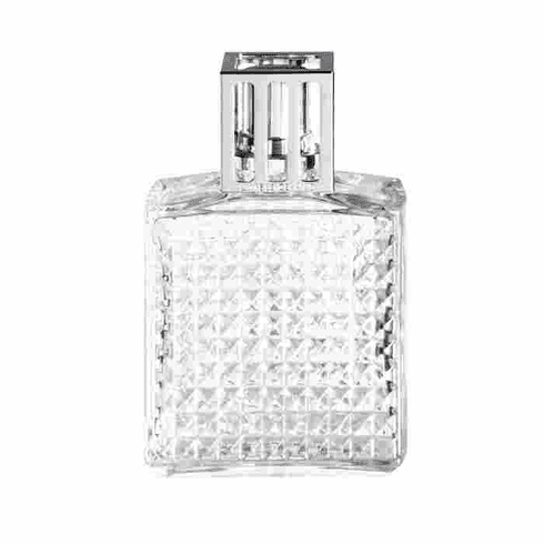 Lampe Berger Diamant Clear Fragrance Lamp