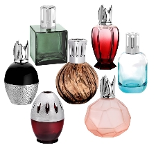 Maison Berger (Lampe Berger) Fragrance Lamps & Accessories