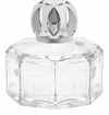 Lampe Berger Secret Crystal Gift Set With Fragrance