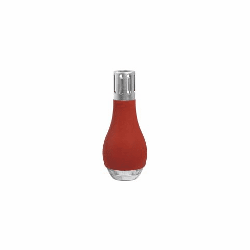 Lampe Berger Softy Red Fragrance Lamp