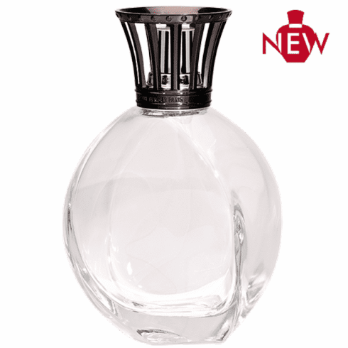 Lampe Berger Tocade Clear Fragrance Lamp