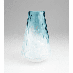 Large Brisk Vase by Cyan Design