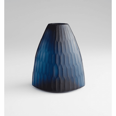 Large Halifax Vase by Cyan Design