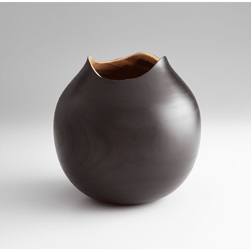 Large Sombra Vase by Cyan Design