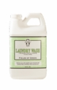 Le Blanc Fields Of Green Laundry Wash - 64 Oz.