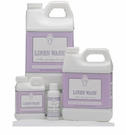 Le Blanc Linen Wash Original (Light Floral) 2 oz.