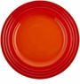 Le Creuset 12 Dinner Plate