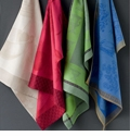 Le Jacquard Fine Kitchen Tea Towels - Save 50%