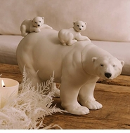 Lladro Animal and Pets Figurines