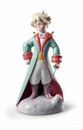 Lladro The Little Prince Figure