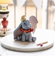 Lladro World of Disney Figurine Collection
