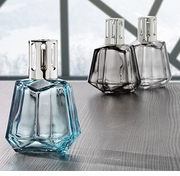 Maison Berger Paris (Lampe Berger) Fragrance Lamps & Oils