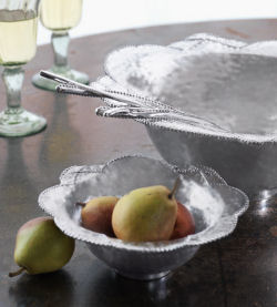 Mariposa Brillante Sueno Serveware Collection