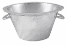 Mariposa Sueno Medium Ice Bucket