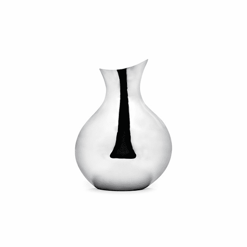 "Mary Jurek Mirabel Mini Vase 4.75"" H"
