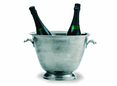Match Pewter Barware and Bar Accessories