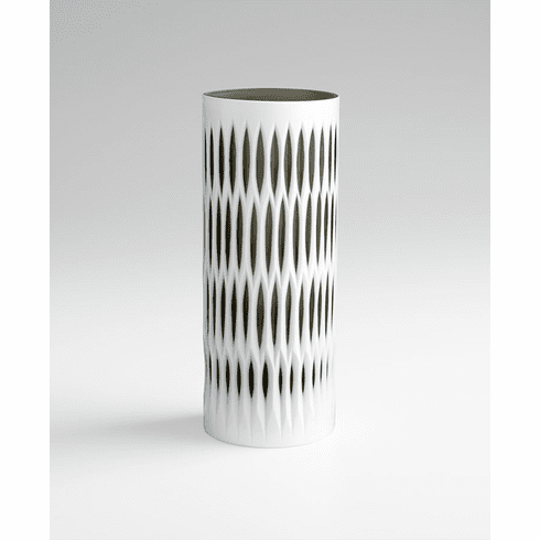 Medium Marquise Vase by Cyan Design