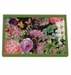 Michel Design Works Botanical Garden Vanity Decoupage Wooden Tray