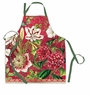 Michel Design Works Christmas Day Apron