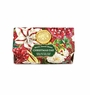 Michel Design Works Christmas Day Large Bath Soap Bar