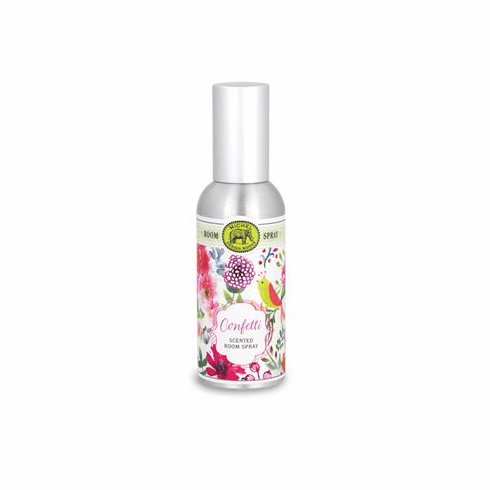 Michel Design Works Confetti Home Fragrance Spray