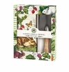 Michel Design Works Garden Bunny Garden Apron Set
