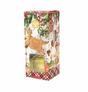 Michel Design Works Holiday Treats Home Fragrance Diffuser