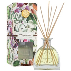 Michel Design Works Home Fragrance Diffusers