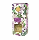 Michel Design Works Lilac and Violets Home Fragrance Diffuser