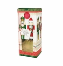 Michel Design Works Nutcracker Home Fragrance Diffuser