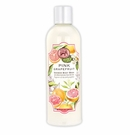 Michel Design Works Pink Grapefruit Shower Body Wash