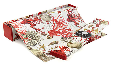 Michel Design Works Scented Sachets & Drawer Liners