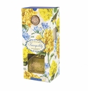 Michel Design Works Tranquility Home Fragrance Diffuser