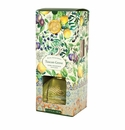 Michel Design Works Tuscan Grove Home Fragrance Diffuser